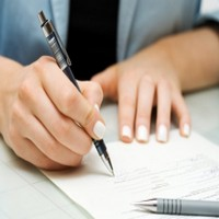 Il contratto preliminare di compravendita compromesso e for Preliminare compravendita