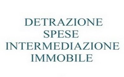Detazione Intermediazioni_immobiliari
