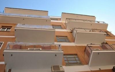 Chi paga le spese per la manutenzione dei balconi? - BLOG NEWS ...