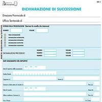 Dichiarazione_di_successione